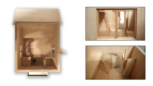 3d-model-balsova-chata-dome